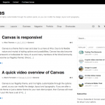 Canvas-Homepage-958x695