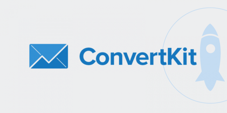 Image result for convertkit