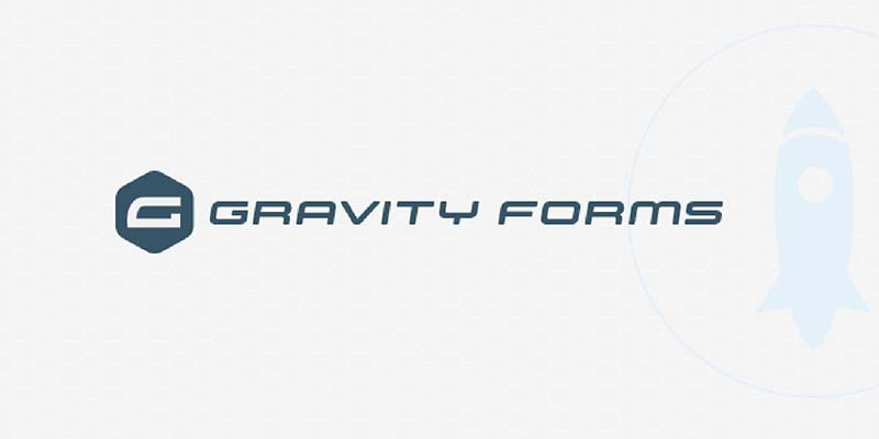 LifterLMS Gravity Forms
