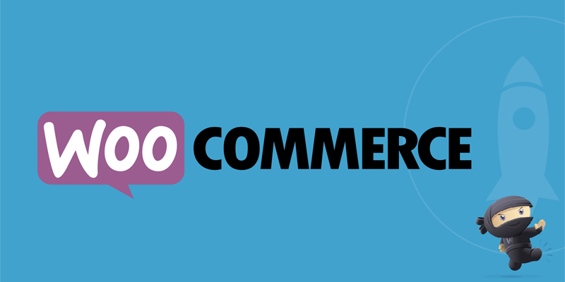 how to add woocommerce extensions without loging in