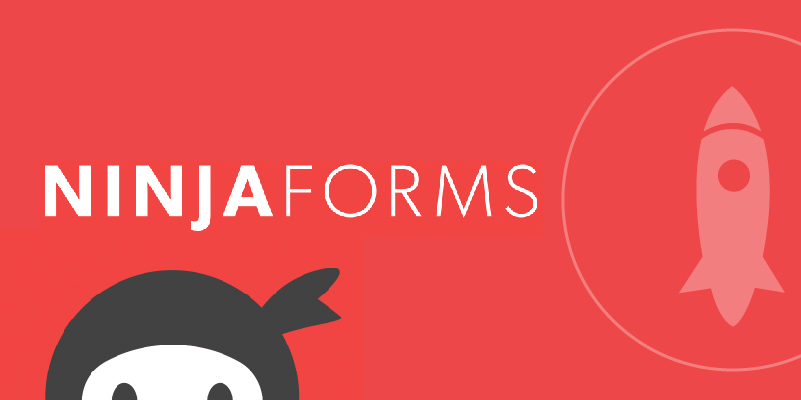 Image result for ninja forms