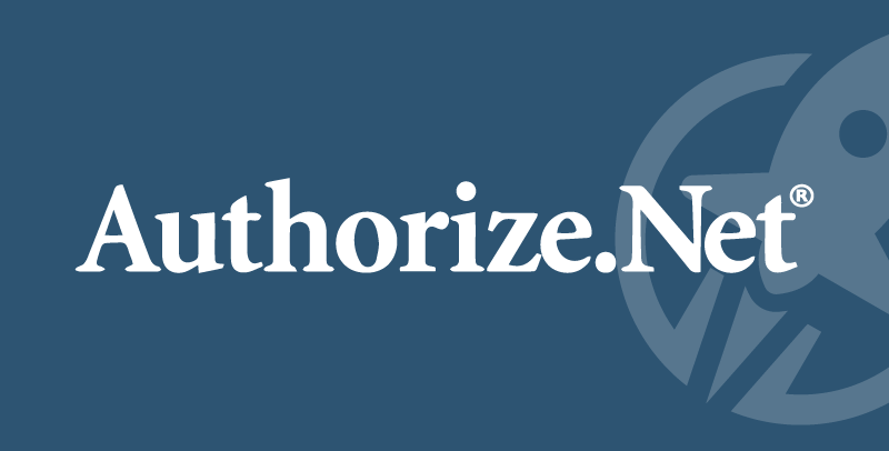 Image result for authorize.net