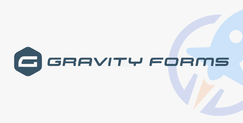 Gravity Forms Add-On