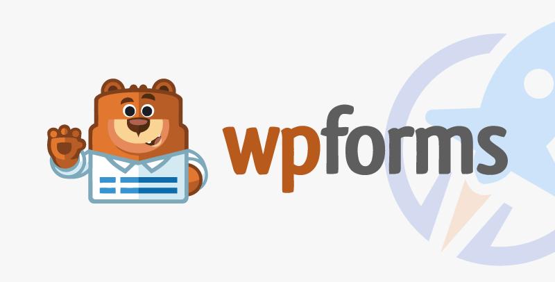 WPForms Add-On